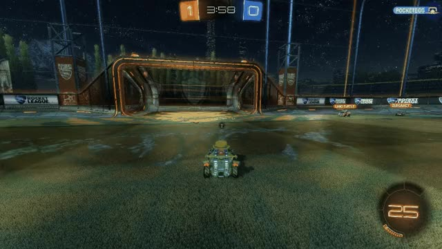 Watch Dirty little full court dribble GIF by @thomaslv on Gfycat. Discover more RocketLeague, dribble, rocket league GIFs on Gfycat