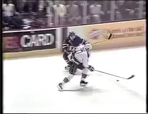 Watch and share Hockey GIFs and Ridley GIFs on Gfycat