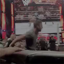 Watch #1 source for Stephen Amell GIF on Gfycat. Discover more *, 2015, arrowcastedit, by rachel, stardust, stephenamelledit, wwe raw GIFs on Gfycat