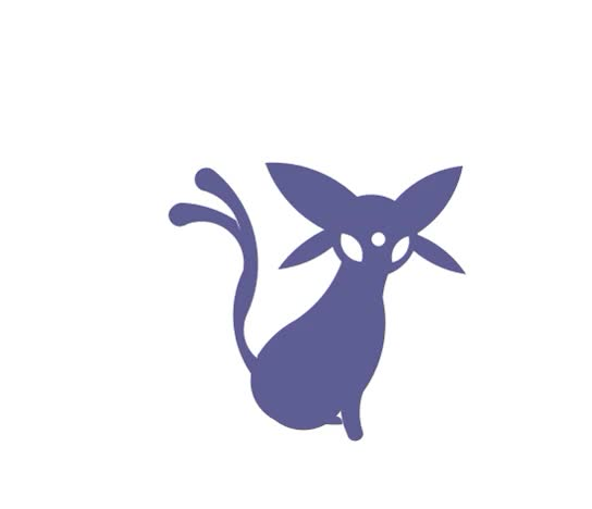 Watch and share Pokemon GIFs on Gfycat