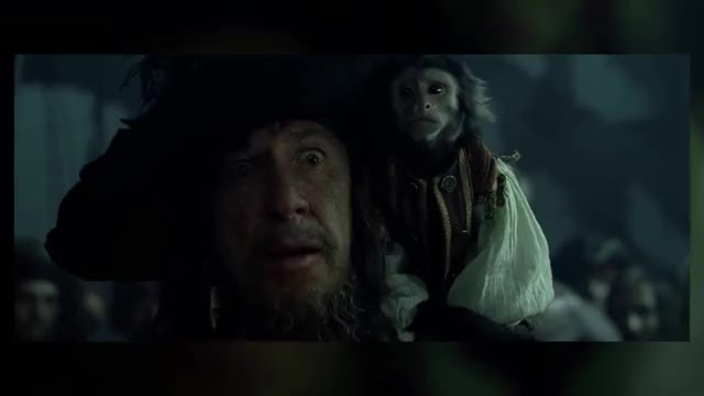 Watch Pirates of the Caribbean GIF on Gfycat. Discover more All Tags, Humor, POTC, analysis, cinema, comedy, directing, movie, pirates, review GIFs on Gfycat