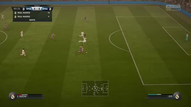 Watch still rising mark 2 GIF by Gamer DVR (@xboxdvr) on Gfycat. Discover more EASPORTSFIFA17, bwb31372, xbox, xbox dvr, xbox one GIFs on Gfycat