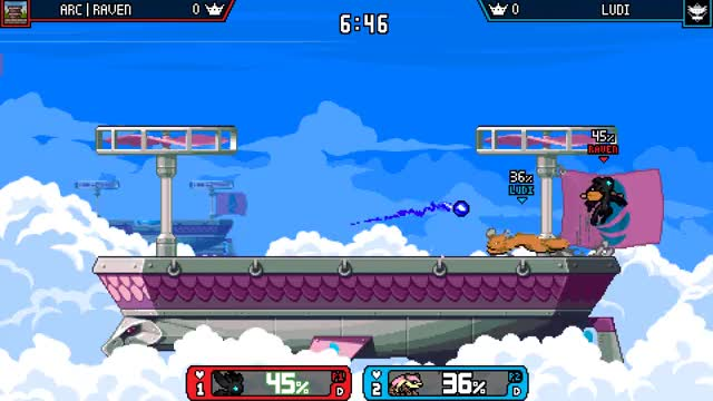 Watch and share Rivals Of Aether 2019.02.18 - 19.48.17.03 GIFs on Gfycat