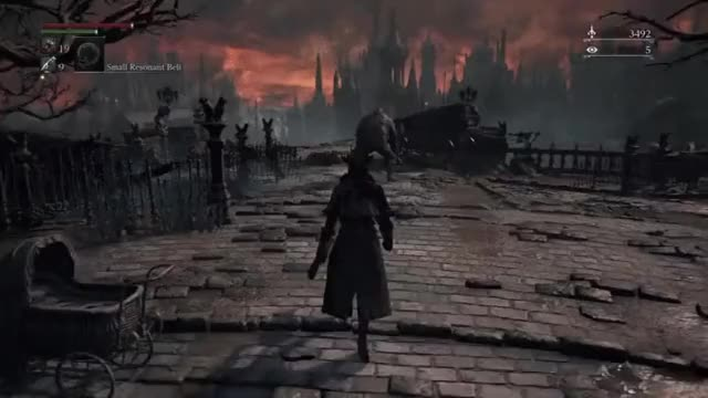 Watch and share Level 20 Sneak Attack GIFs on Gfycat