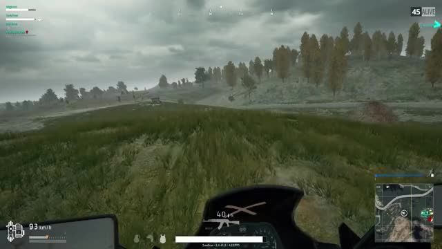Watch and share Funny GIFs and Pubg GIFs by swallow1962 on Gfycat