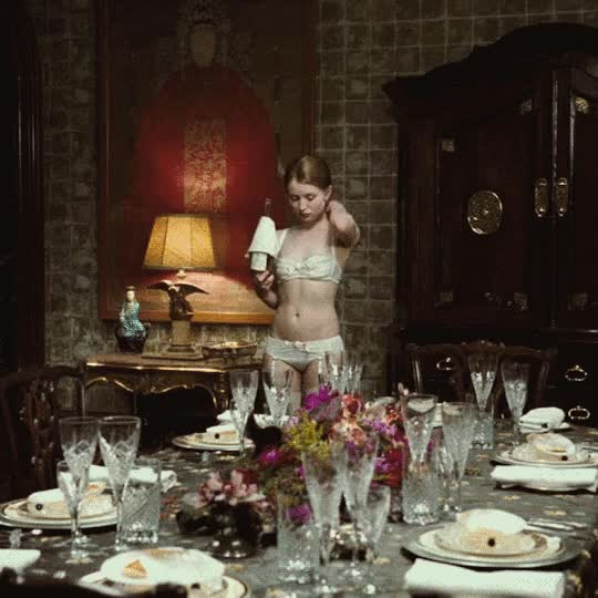 Watch and share Emily-browning-sleeping-beauty GIFs on Gfycat