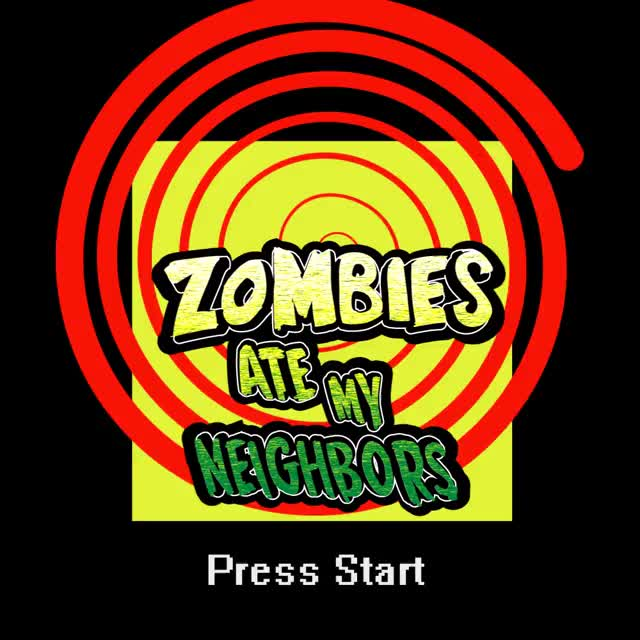 Watch and share Zombiesraw GIFs on Gfycat