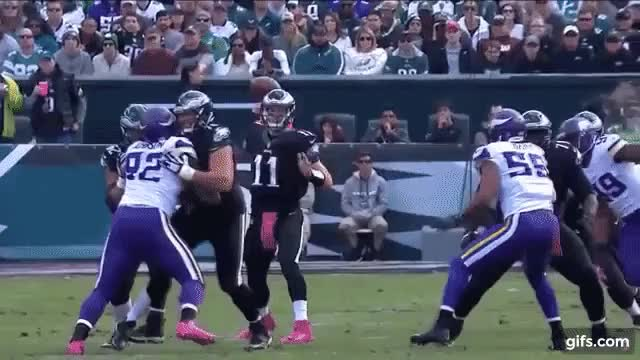 Watch and share RHODES GIFs by jreiddraftscout on Gfycat