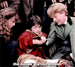 Watch and share Chamber Of Secrets GIFs and Gilderoy Lockhart GIFs on Gfycat