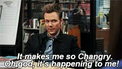 Watch community chang GIF on Gfycat. Discover more related GIFs on Gfycat