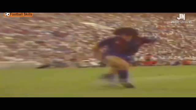 Watch and share Zlatan Ibrahimovic GIFs and Cristiano Ronaldo GIFs on Gfycat