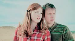 Watch and share Arthur Darvill GIFs and Rory Williams GIFs on Gfycat