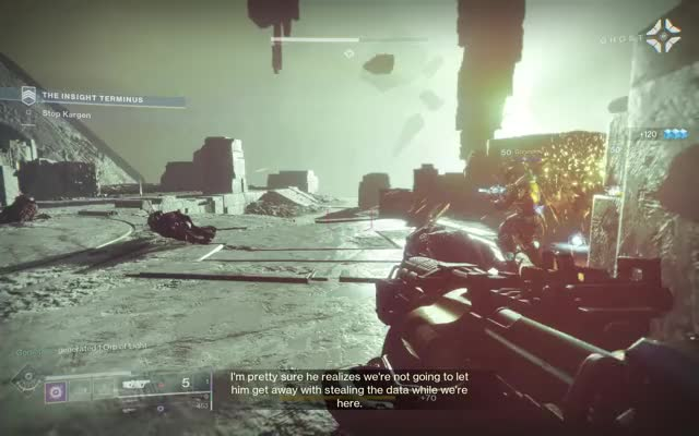 Watch and share Destiny 2 GIFs and Destiny2 GIFs by w1ndstorm on Gfycat