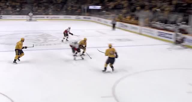 Watch and share Chucky OT Goal Between The Legs 1 GIFs by Anthony Cook on Gfycat