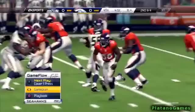 Watch this trending GIF on Gfycat. Discover more SB48 GIFs on Gfycat