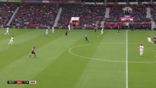 Watch 23 Martial (1) GIF by @mu_goals_xx on Gfycat. Discover more related GIFs on Gfycat
