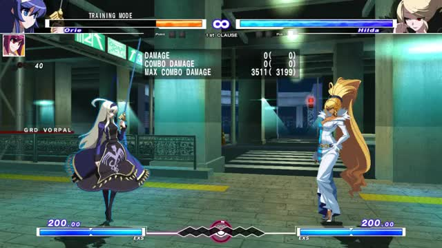 Watch and share Unist GIFs by hehe xd lol on Gfycat
