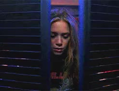 Watch and share Mary Kate Olsen GIFs and New York Minute GIFs on Gfycat