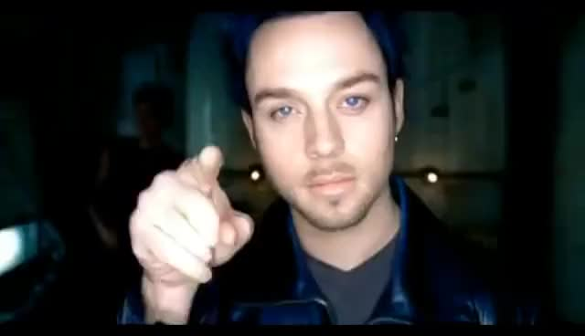 Watch and share Savage Garden - Crash And Burn GIFs on Gfycat