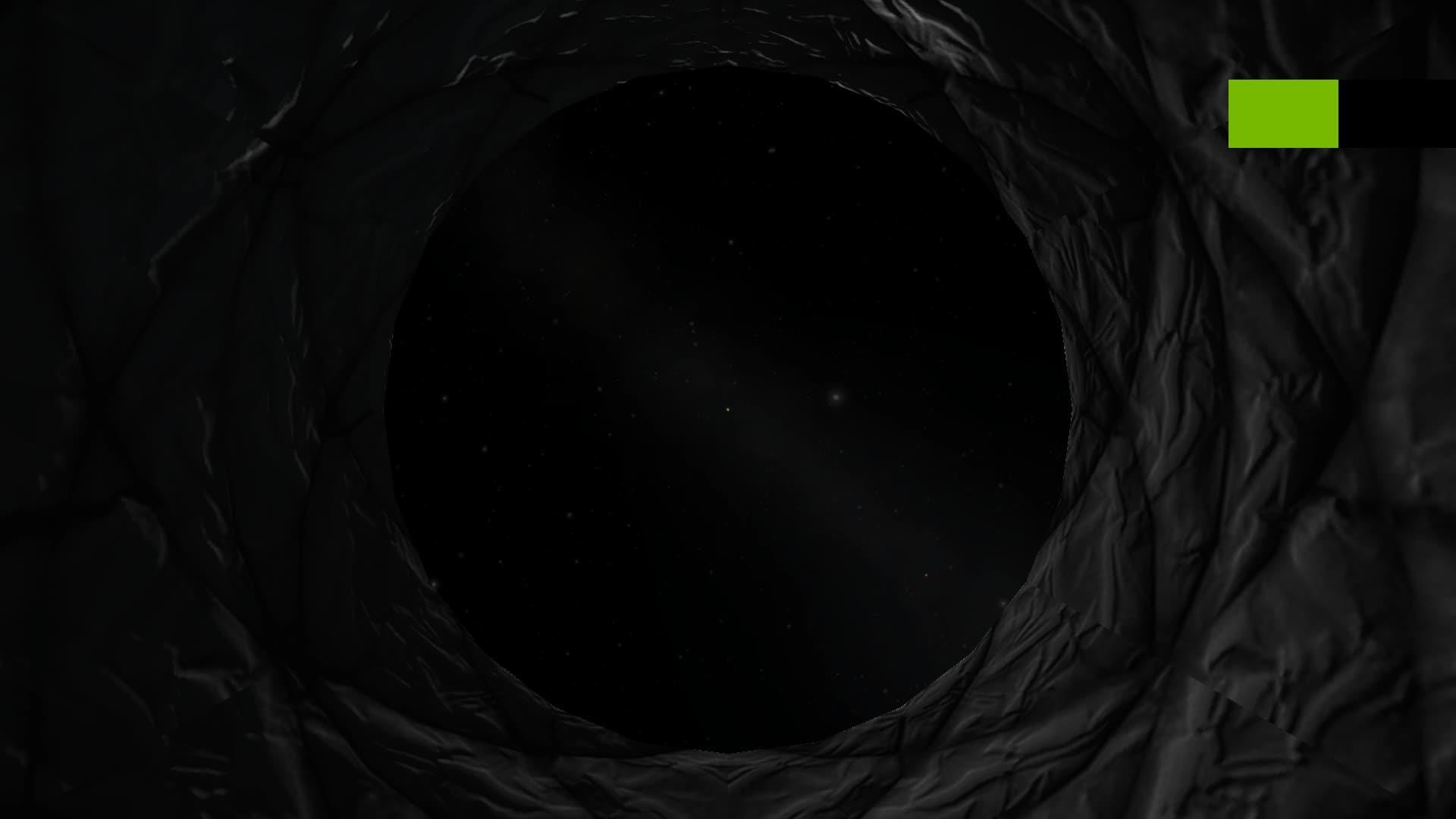 Kerbal Space Program 2018.04.19 - 18.31.57.02 GIFs