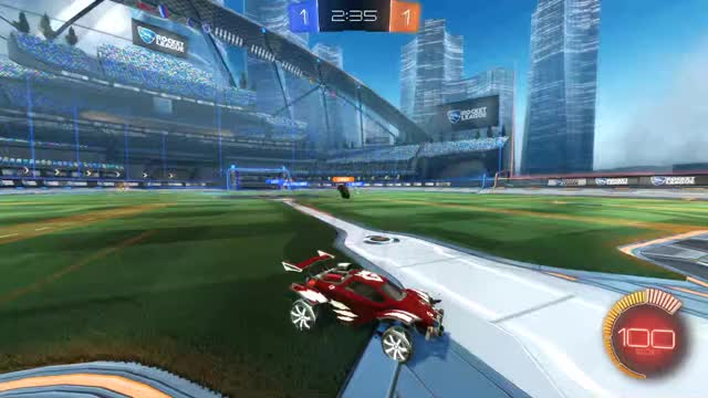 Watch and share RocketLeague 0205 GIFs on Gfycat