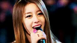 Watch olivia GIF on Gfycat. Discover more dream high 2, gif, jiyeon, request, tara GIFs on Gfycat