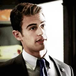 Watch theo GIF on Gfycat. Discover more theo james GIFs on Gfycat