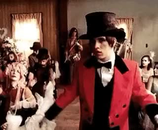 Watch Aw GIF on Gfycat. Discover more 10 years, I write sins not tragedies, brendon urie, hallelujah, panic! at the disco GIFs on Gfycat