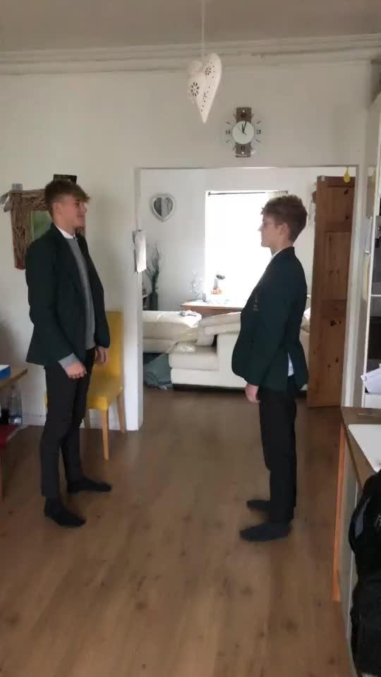 foryou, hugchallenge, meme, trending,  #hugchallenge #meme #trending #foryou #funny #comedy #dab #newmuser #boy #uk #featureme #cool #videoshoot #notgay GIFs