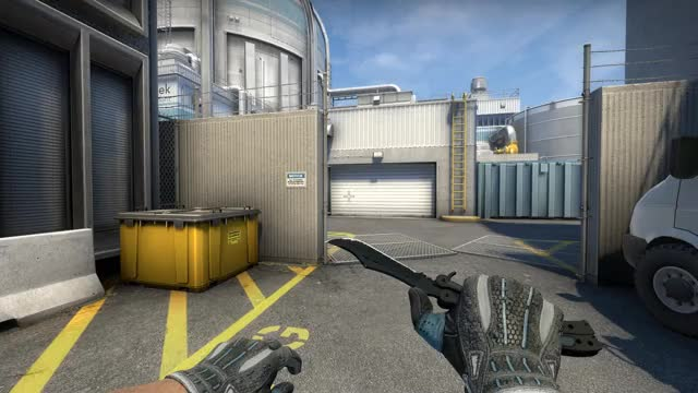 Watch and share Counter-strike Global Offensive 2021.09.07 - 00.13.57.05.DVR-trim GIFs by f4bio on Gfycat