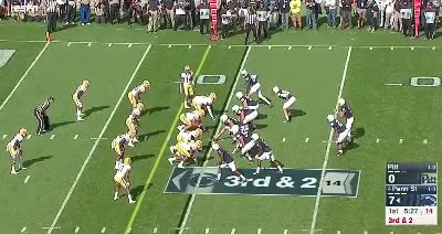 Watch and share 88 TD2 GIFs by Andrew Callahan on Gfycat