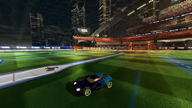 Watch and share Rocket League GIFs and Trickshot GIFs on Gfycat