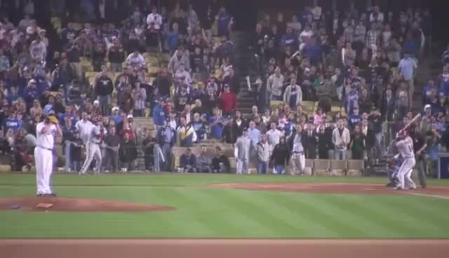 Watch Broxton 2009 GIF on Gfycat. Discover more Broxton, Dodgers GIFs on Gfycat