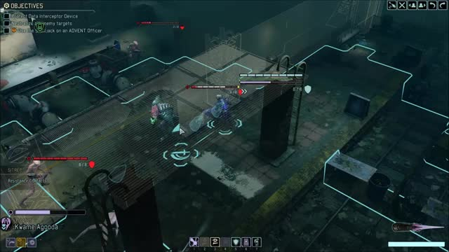 Watch and share Templar Killed Himself GIFs on Gfycat