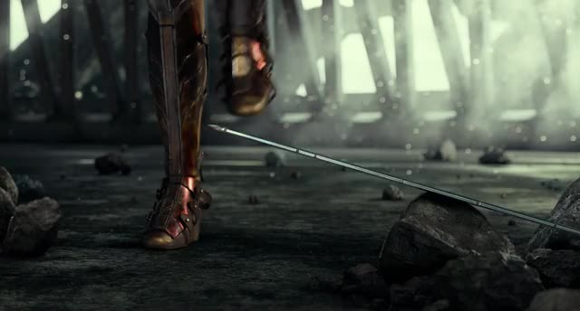 Watch and share Justice League GIFs and Wonder Woman GIFs by Justice League Movie on Gfycat