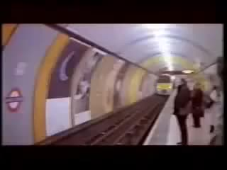 Watch Supercar Travelcard GIF on Gfycat. Discover more related GIFs on Gfycat