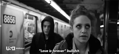 Watch and share Carly Chaikin GIFs on Gfycat