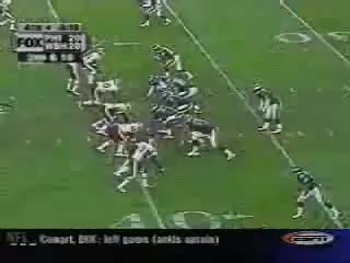 Watch 2000 NFL Highlights GIF on Gfycat. Discover more related GIFs on Gfycat