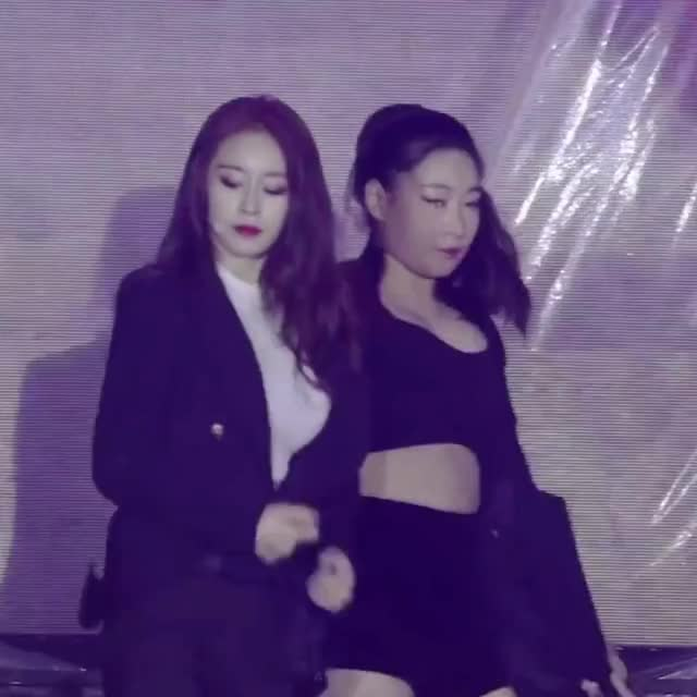 Watch and share T Ara 1 GIFs by HottiesOnly r/asiancelebsfap on Gfycat