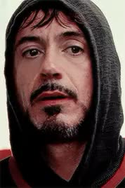 Watch this iron man 2 GIF on Gfycat. Discover more iron man 2, rdj, rdjedit, robert downey jr GIFs on Gfycat