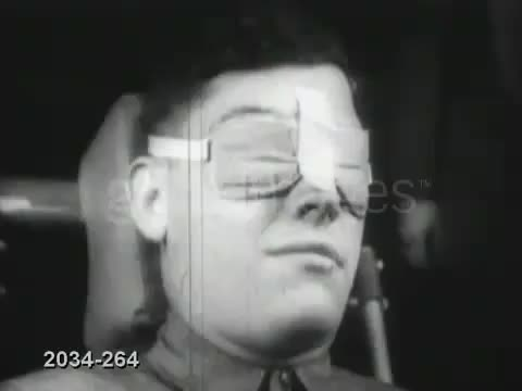 Watch HIGH SPEED close up man's distorted face in g-force experime GIF on Gfycat. Discover more Distortion, Highspeed, face, gforce GIFs on Gfycat