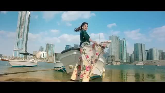 Jai Simha Teaser || Balakrishna || KS Ravi Kumar || Nayanthara || C Kalyan || #JaiSimha