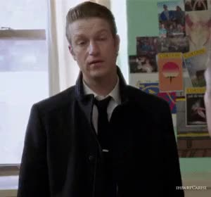 Watch and share That Last Gif <3 GIFs and Peter Scanavino GIFs on Gfycat