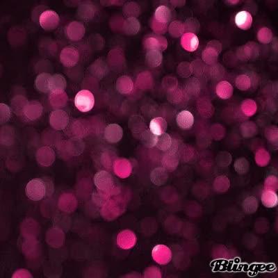 Watch and share Glittery GIFs on Gfycat