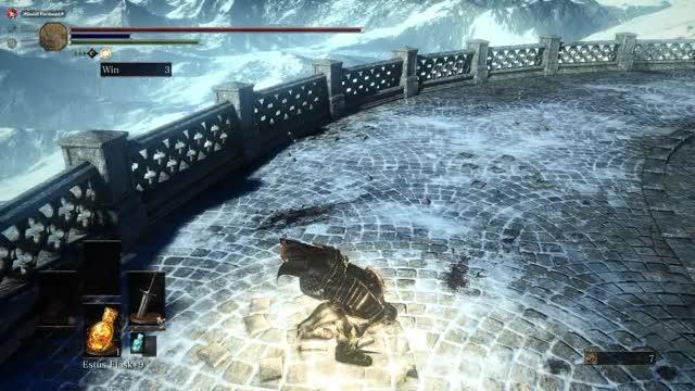 Watch Spaceman GIF by mothamn0 (@mothman0) on Gfycat. Discover more Dark Souls 3 GIFs on Gfycat