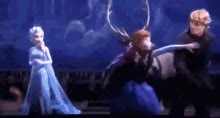 Watch Frozen GIF on Gfycat. Discover more related GIFs on Gfycat