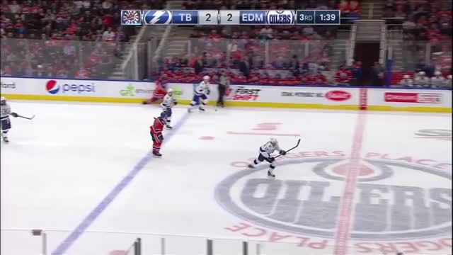 Watch and share Kassiangifs GIFs and Hockey GIFs by alex1980 on Gfycat