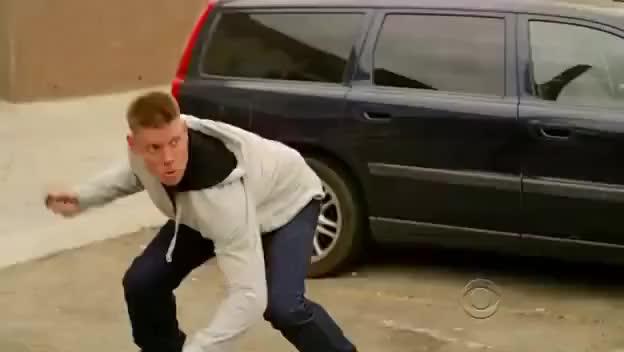 Watch NCIS LA GIF on Gfycat. Discover more NCIS LA GIFs on Gfycat