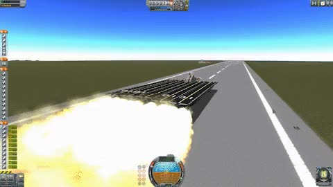 Watch Kerbal Space Program GIF on Gfycat. Discover more related GIFs on Gfycat