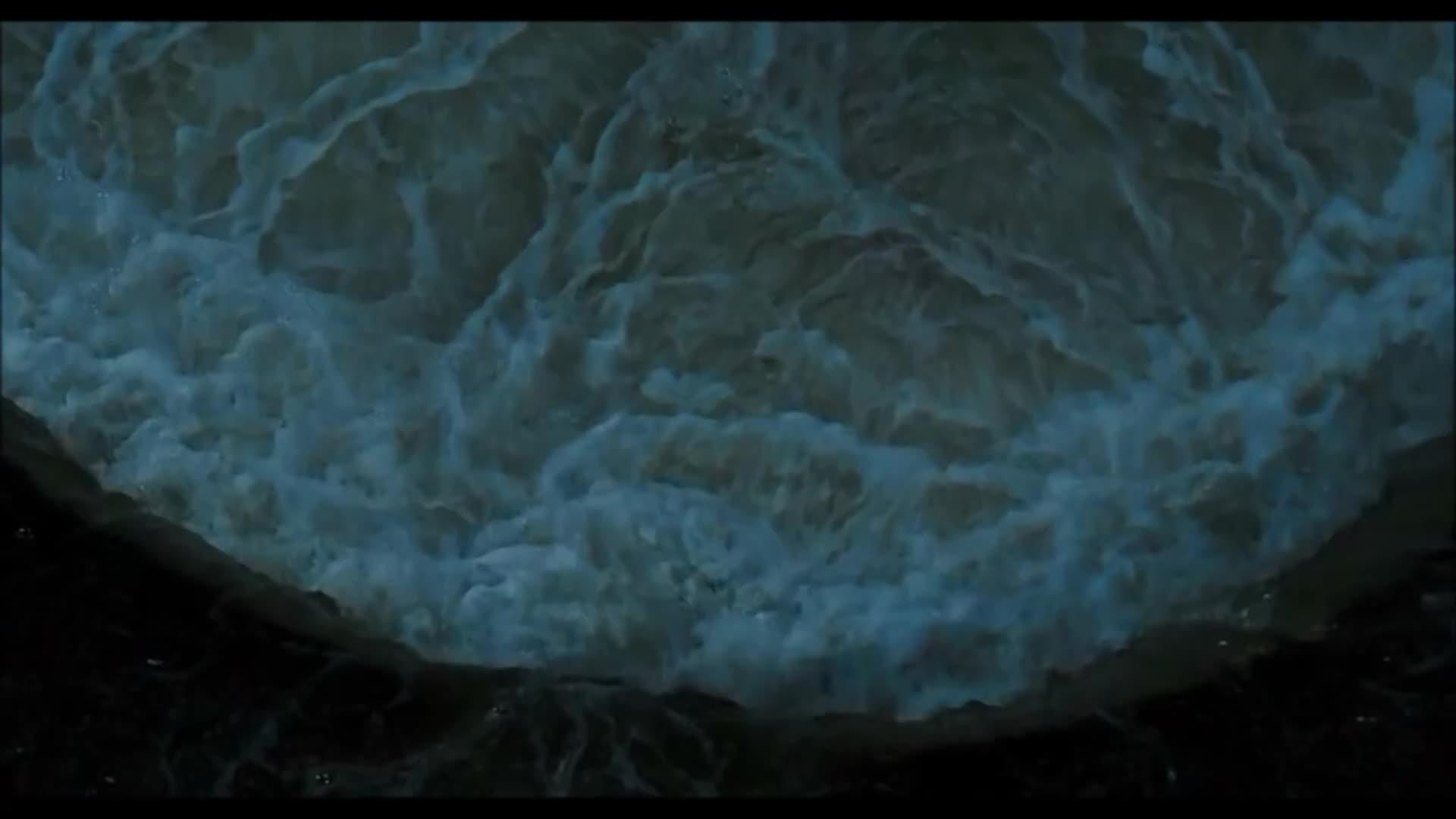 javert, les miserables, suicide, Les Misérables - Javert's Suicide GIFs